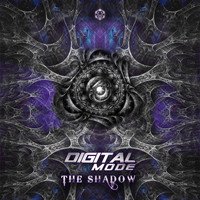 Digital Mode - The Shadow