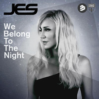 Jes - We Belong to the Night