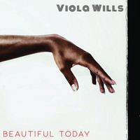 Viola Wills - Beautiful Today