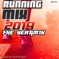 Paul Brugel - Running Mix 2019 : The Yearmix (Mixed By Paul Brugel)