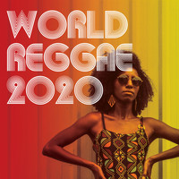 Byron Lee - World Reggae 2020