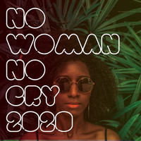 Byron Lee - No Woman No Cry 2020