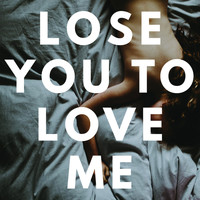 Sassydee - Lose You to Love Me