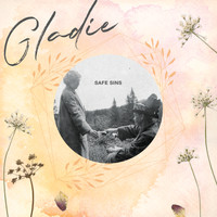 Gladie - When You Leave The Sun