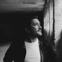 The Hacker - Nancy