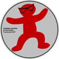 Andres Power & Outcode - Touchwork