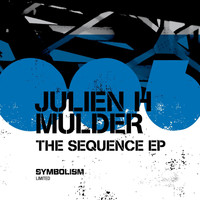 Julien H Mulder - The Sequence EP