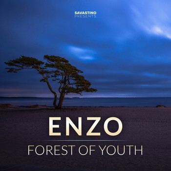 Enzo - FOREST OF YOUTH