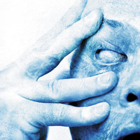 Porcupine Tree - Blackest Eyes (Remastered)