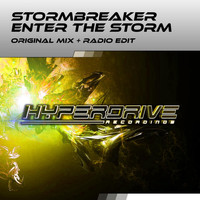 Stormbreaker - Enter The Storm