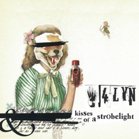 4LYN - Kisses of a Strobelight