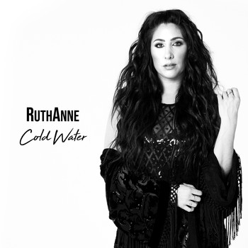 Ruthanne - Cold Water