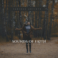 Various Artists / - Sounds of Faith - The Compilation