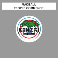 Madball - People Commence