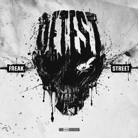 Detest - Freak Street