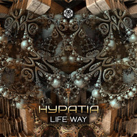 Hypatia - Life Way