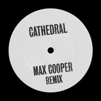 MJ Cole - Cathedral (Max Cooper Remix)