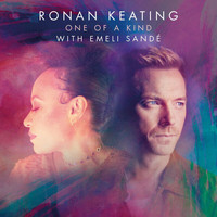 Ronan Keating - One Of A Kind