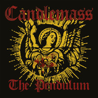 CANDLEMASS - Porcelain Skull (Unreleased Demo)