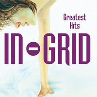 In-Grid - Greatest Hits
