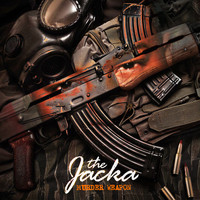 The Jacka - Murder Weapon (Explicit)