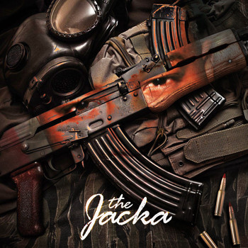 The Jacka - Can't Go Home (feat. Freddie Gibbs) (Explicit)