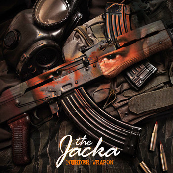 The Jacka - Take Over the World (feat. Fed-X) (Explicit)