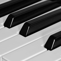 "Relajante Música de Piano Oasis, Peaceful Piano Chillout, Relaxing Piano Club - ""Deep Focus Piano - 30 Piano Tracks for Concentration and to Help You Study for Finals"""