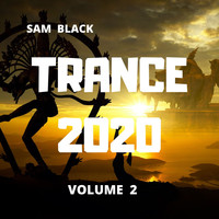 Sam Black - Trance 2020, Vol. 2