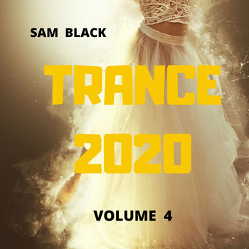 Sam Black - Trance 2020, Vol. 4