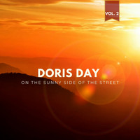 Doris Day - On the Sunny Side of the Street, Vol. 2