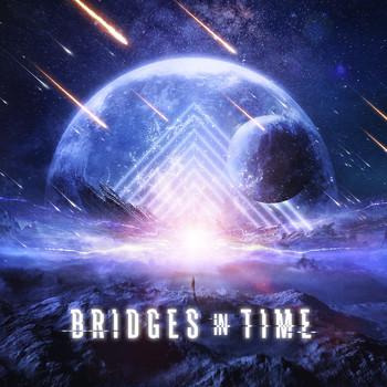 Far Out - Bridges in Time