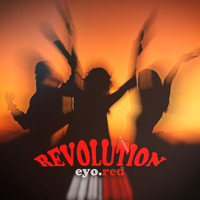 eyo.red / - Revolution