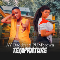 PUMbrown, AY Baddest / - Temperature