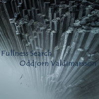Oddjorn Valdimarsson / - Fullness Search