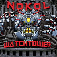 Nokol - Watchtower