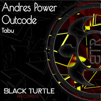 Andres Power, Outcode - Tabu