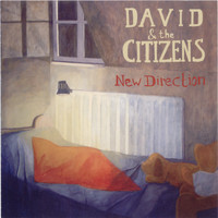 David & The Citizens - New Direction