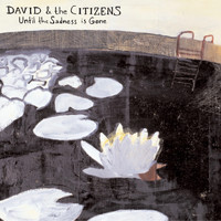 David & The Citizens - Until the Sadness is Gone