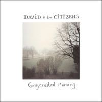 David & The Citizens - Graycoated Morning