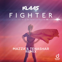Klaas - Fighter (Mazza & Tenashar Remix)