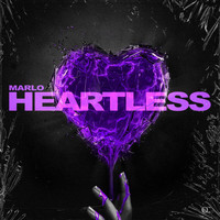 Marlo - Heartless