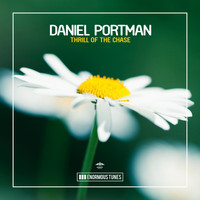 Daniel Portman - Thrill of the Chase