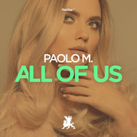 Paolo M. - All Of Us