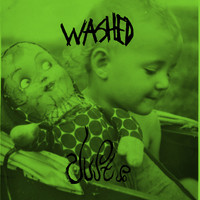 Washed - Just So