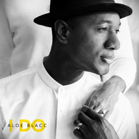 Aloe Blacc - I Do