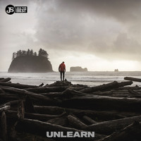 JS aka The Best - Unlearn (Explicit)