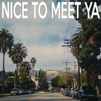 KPH / - Nice To Meet Ya