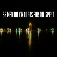 Ambient Forest - 55 Meditation Auras for the Spirit