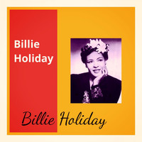 Billie Holiday - Billie Holiday